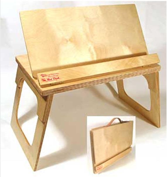 Portable Art Desk Home Furniture Design