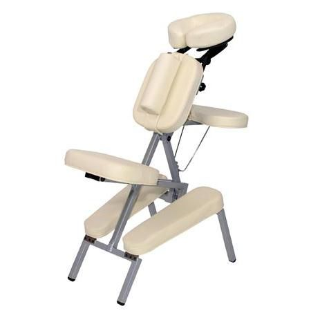 Portable Massage Chairs For Sale Home Furniture Design