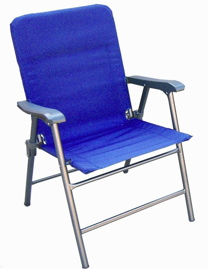 Recliner Lawn Chairs Folding Home Furniture Design