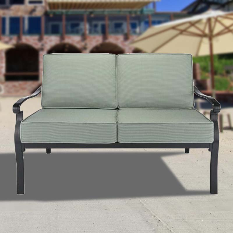 Replacement Outdoor Couch Cushions Home Furniture Design