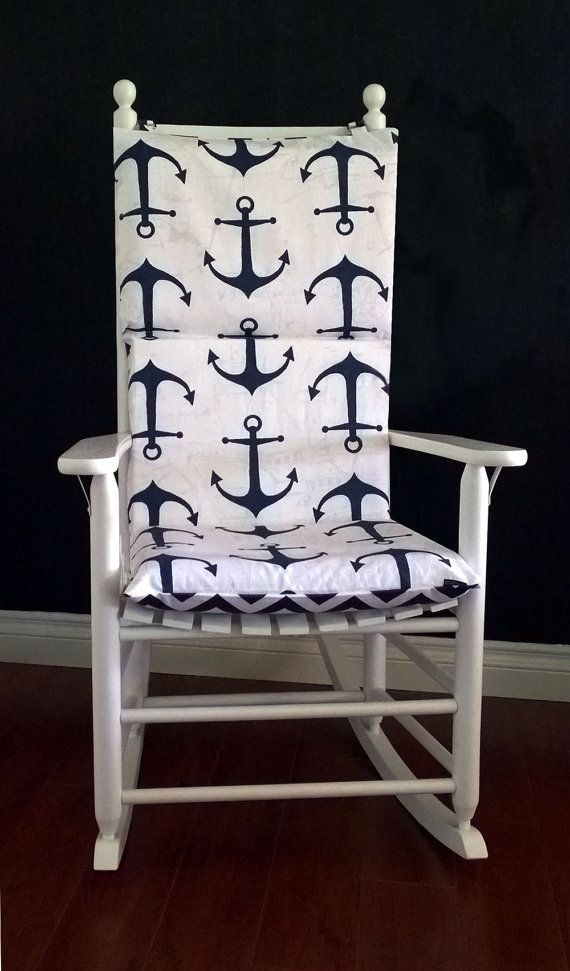 Rocking Chair Covers For Nursery Home Furniture Design