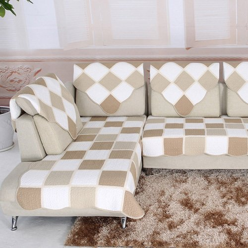 Sectional Slipcovers Ikea Home Furniture Design