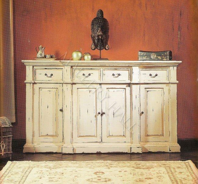 sideboard buffet cabinet home furniture design. Black Bedroom Furniture Sets. Home Design Ideas