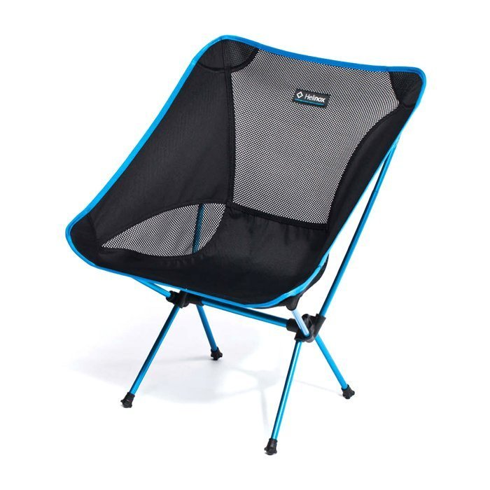 Small Folding Camping Chair Home Furniture Design