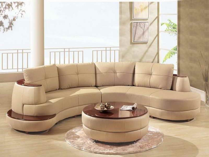 Small Sofas For Apartments Home Furniture Design
