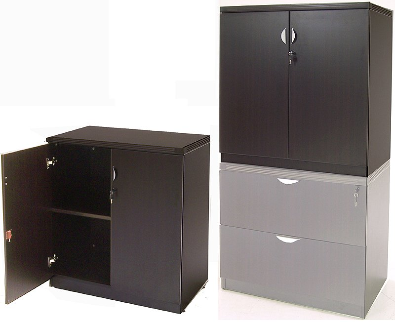 Small Storage Cabinet With Doors Home Furniture Design