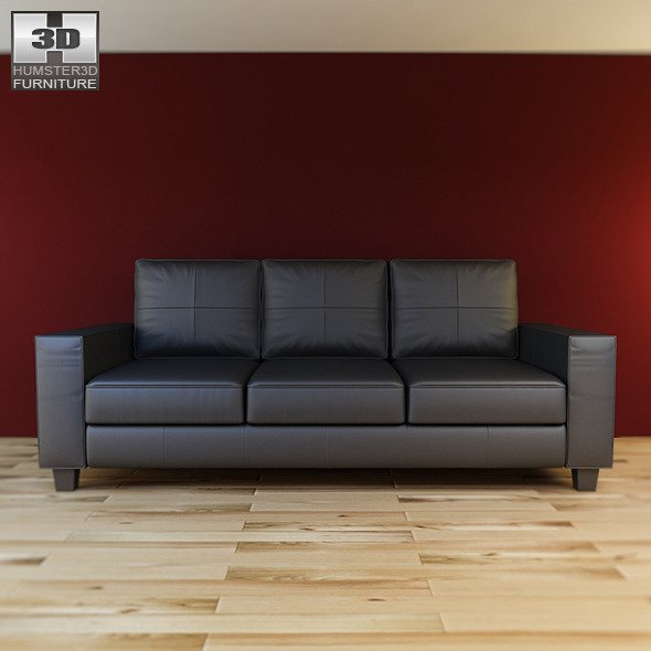 Sofas that come apart home furniture design for Sectional sofas that come apart