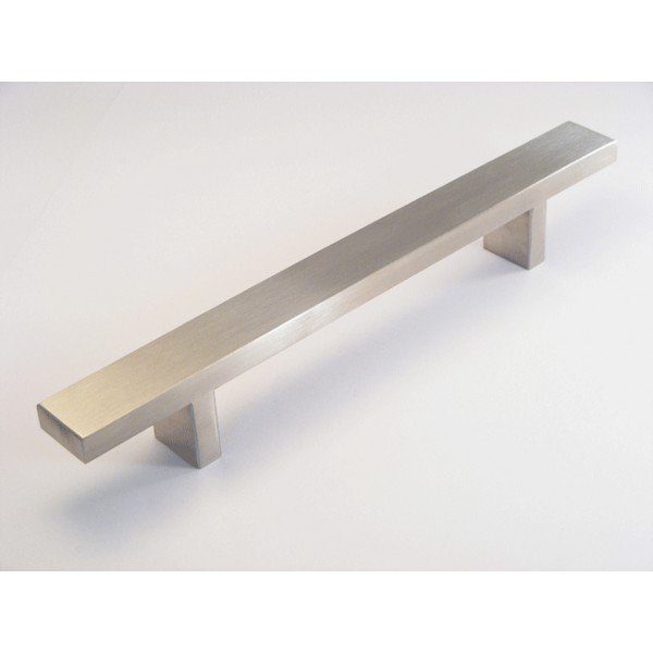 Stainless Steel Cabinet Handles Home Furniture Design