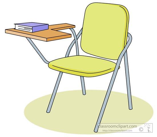Cabinet Maker Clip Art: Home Furniture Design