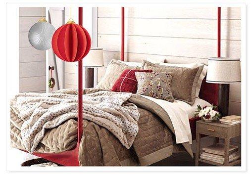 Target Kids Bedding Sets Home Furniture Design