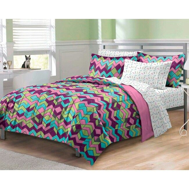 the girls bedroom sets article which is categorized within bedroom