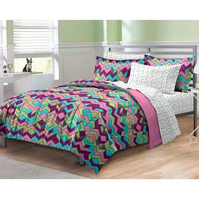 teenage girl bedroom comforter sets home furniture design