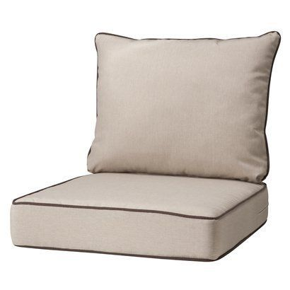 Threshold Outdoor Cushions Home Furniture Design