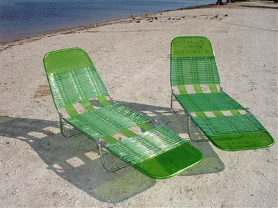 tri fold lawn chair home furniture design
