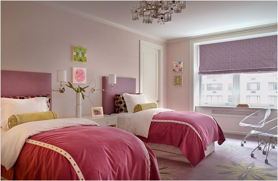twin bedroom sets for girls home furniture design