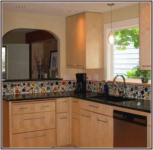Used kitchen cabinets atlanta home furniture design for Kitchen cabinets used