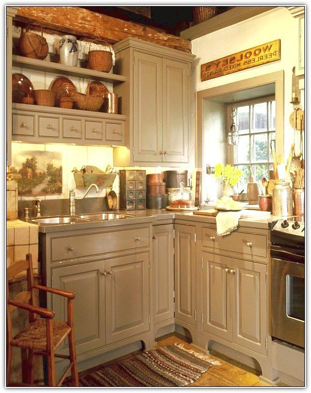 Used kitchen cabinets chicago home furniture design for Useful kitchen cabinets