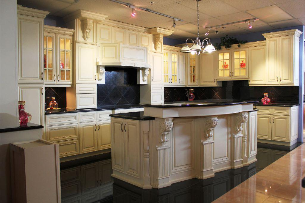 Used Kitchen Cabinets Budget Friendly Ways To Complete Your Kitchen