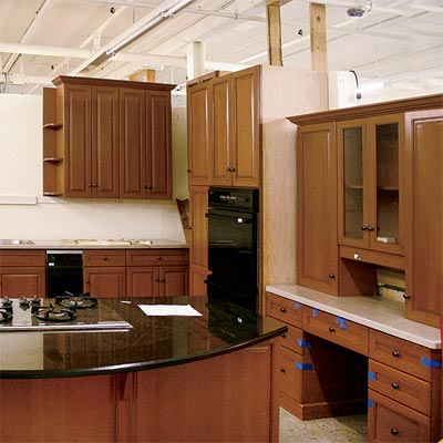 Used kitchen cabinets houston home furniture design for Useful kitchen cabinets