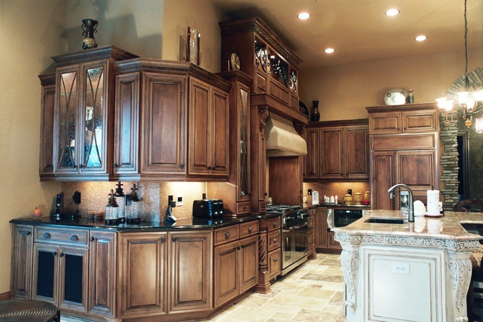 Used kitchen cabinets indianapolis home furniture design for Used kitchen cabinets