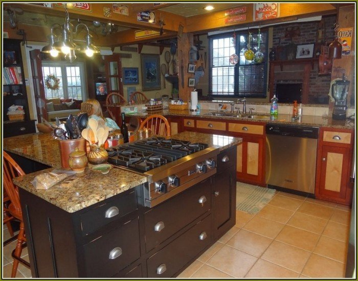 Used Kitchen Cabinets Michigan