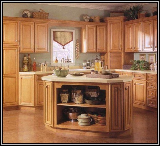 Used kitchen cabinets mn home furniture design for Used kitchen cabinets