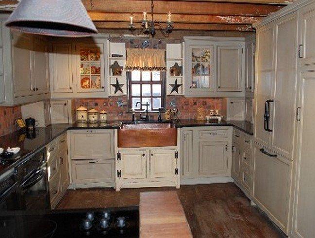 Used Kitchen Cabinets Nj Home Furniture Design