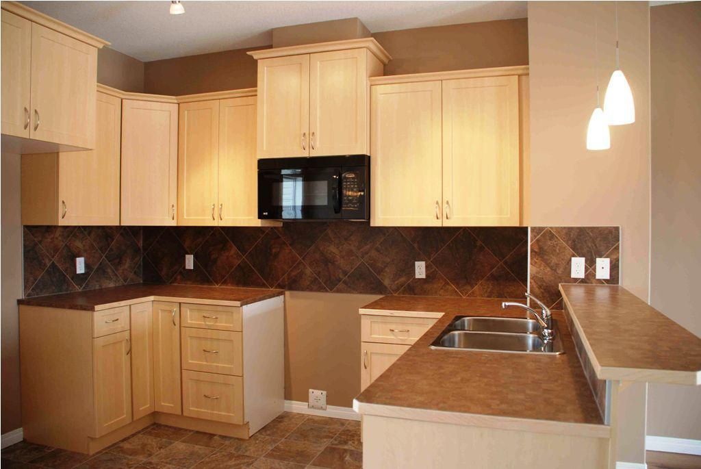 Used Kitchen Cabinets Pa Home Furniture Design