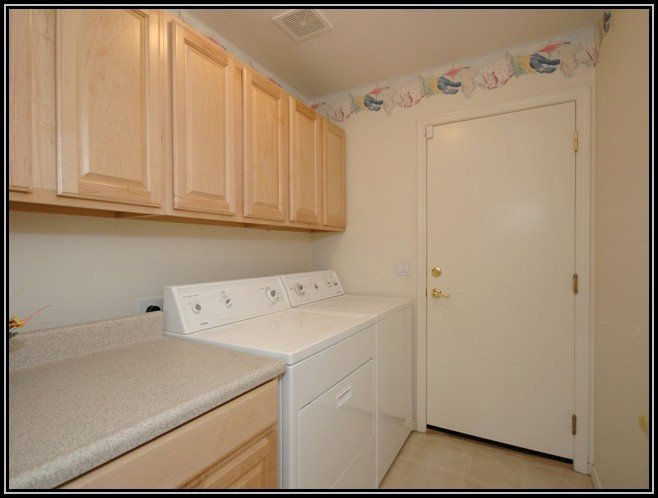 Used kitchen cabinets phoenix home furniture design for Useful kitchen cabinets