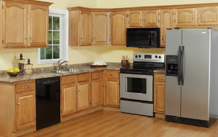 Used kitchen cabinets pittsburgh home furniture design for Cheap kitchen cabinets pittsburgh