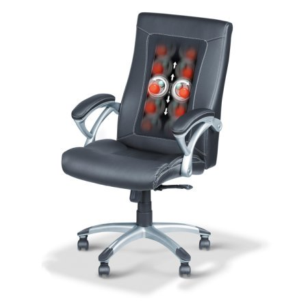 Used Massage Chairs Home Furniture Design
