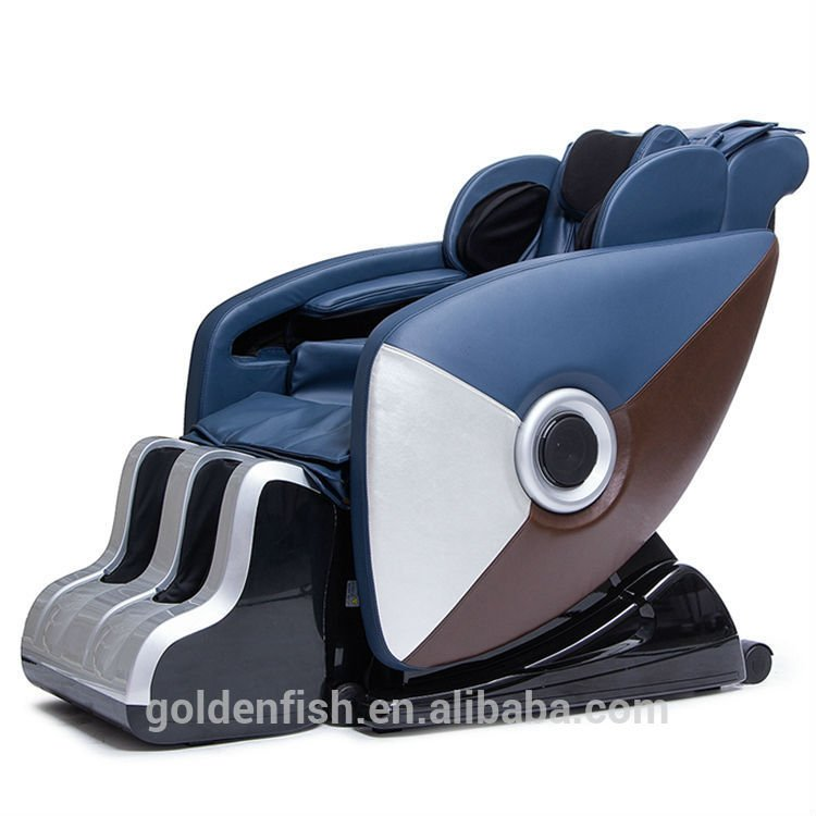 Used Portable Massage Chairs For Sale Home Furniture Design
