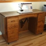 Koala Sewing Cabinets For Sale Home Furniture Design