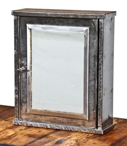 vintage bathroom medicine cabinet home furniture design