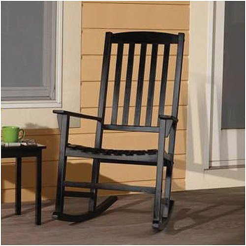 Walmart Outdoor Rocking Chair Home Furniture Design