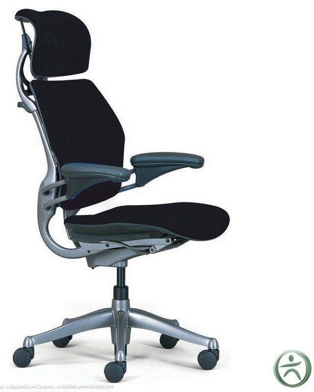 what is the best ergonomic office chair home furniture