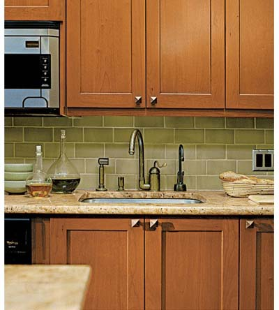 28 Where To Put Knobs On Kitchen Cabinets Pantry