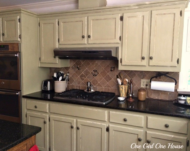 Where To Put Knobs On Kitchen Cabinets Home Furniture Design