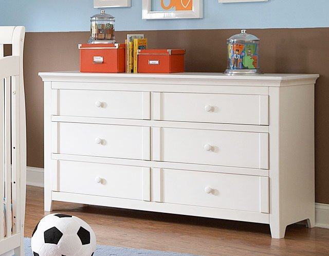 white dresser for kids room home furniture design