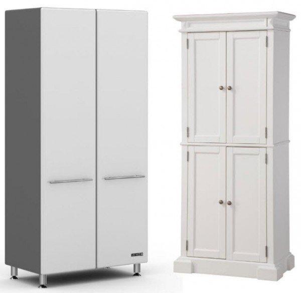 white storage cabinet with doors home furniture design. Black Bedroom Furniture Sets. Home Design Ideas