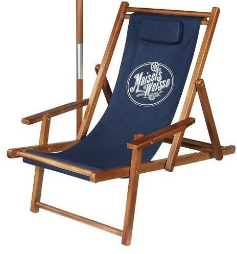Wooden Folding Beach Chairs Home Furniture Design