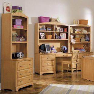 Ikea Hopen 8 Drawer Dresser Home Furniture Design