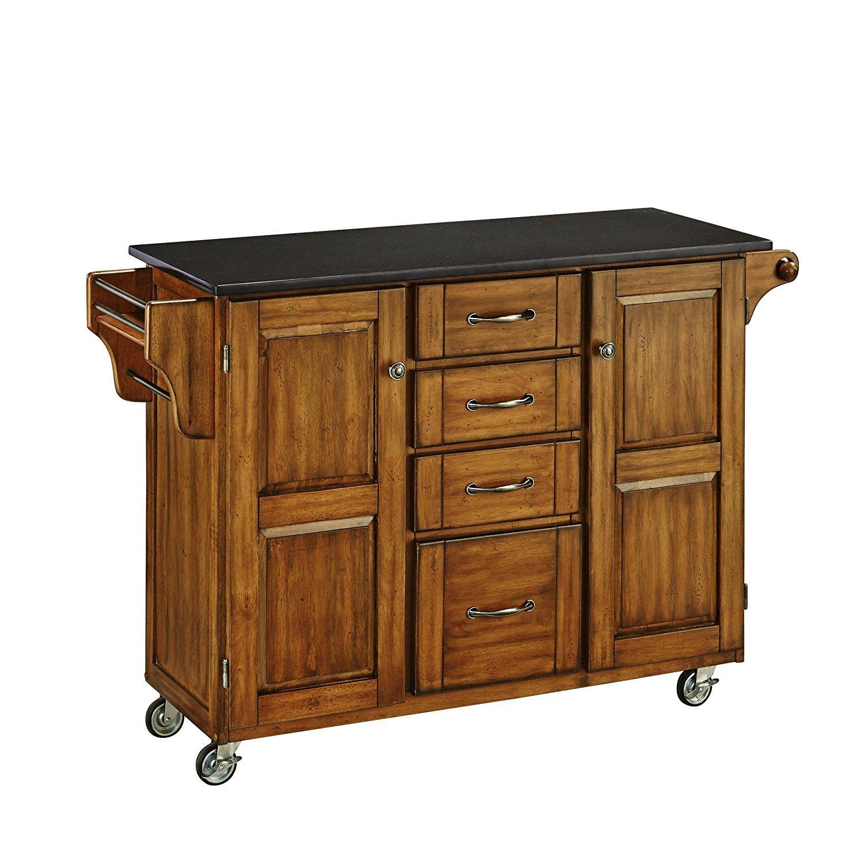 Dark Oak Kitchen Cabinets: Dark Oak Kitchen Cabinets