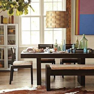 Vintage Singer Sewing Machine Cabinets Home Furniture Design