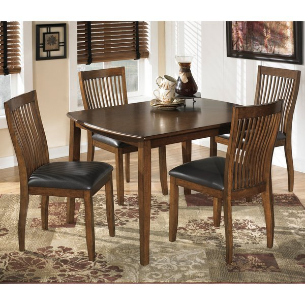 11 Piece Dining Room Set Home Furniture Design