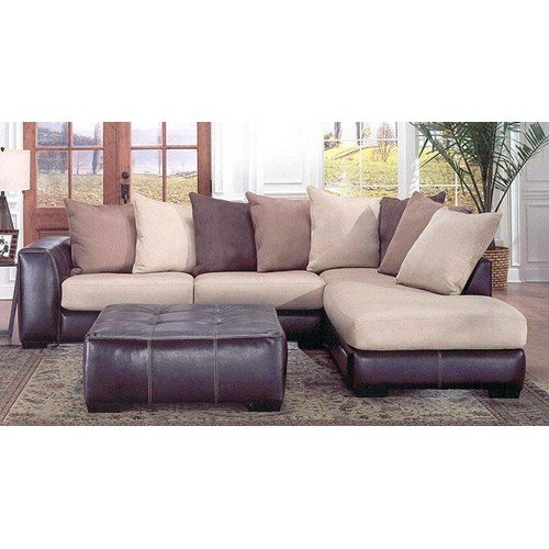 2 piece sectional sofa with chaise home furniture design for 2 piece sectional sofa with chaise