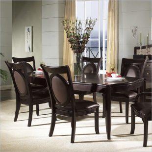 Jennifer Convertibles Slipcovers Home Furniture Design