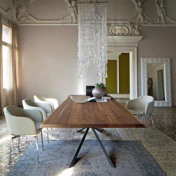 affordable dining room sets home furniture design. Black Bedroom Furniture Sets. Home Design Ideas