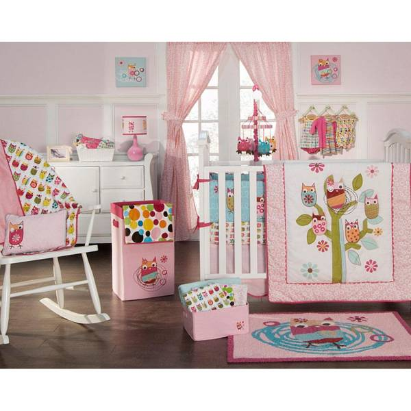 babies r us baby bedding sets home furniture design. Black Bedroom Furniture Sets. Home Design Ideas
