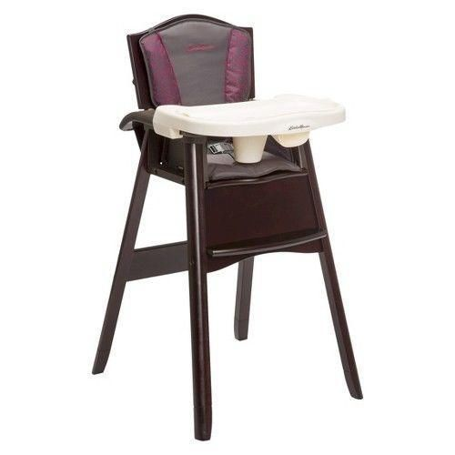 Travel High Chair For Baby – New Portable Baby Booster Seat Travel High Chair Safety; Top Rated High Chairs For Babies – Best Ikea High Chair nihonivevesawew.ml; High Chair Tray Hardware – Antique Wooden High Chair with Tray; High Chair Pad With Straps – Gray and Yellow Zig Zag High Chair Pad Carousel Designs.